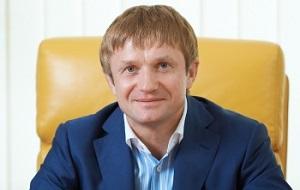 Народный депутат Верховной Рады Украины VII и VIII созывов
