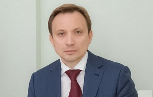Депутат Государственной думы Федерального Собрания Российской Федерации с 1999 года. Член фракции «Единая Россия», Член Комитета по региональной политике