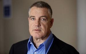 Израильский бизнесмен, самый богатый человек в Израиле ($6,5 миллиарда на март 2013 года), председатель «Israel Corporation», которая имеет долю в производстве химических веществ, энергетики