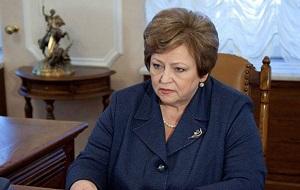 Второй Глава города Нижний Тагил (2008—2012), первый директор Политехнической гимназии (1991—2004)