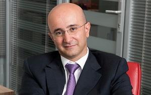 Совладелец и Генеральный директор ОАО «Институт Стволовых Клеток Человека»