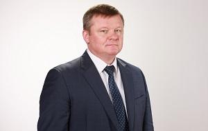 Депутат Государственной Думы VII от партии «Единая Россия». Член Комитета ГД по жилищной политике и жилищно-коммунальному хозяйству