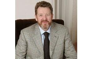 Президент Группы компаний «Волга-Днепр»