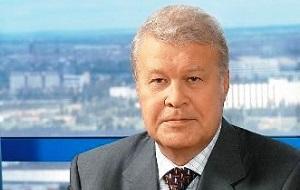 Советский и российский промышленный и государственный деятель, генеральный директор и председатель Совета директоров АВТОВАЗа (1988 — 2005 годах), член Совета директоров ГЛОБЭКС Банка (2012 — 2017 годах)