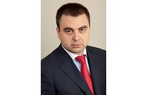 Российский политик, бизнесмен, депутат Государственной думы от «Справедливой России» (с 2011 по 2016 год)