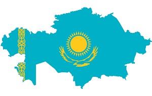 Государство в центре Евразии, большая часть которого относится к Азии, меньшая — к Европе. Население — 18 014 200 человек.