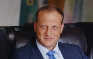 Председатель Совета директоров и владелец корпорации «Баркли»
