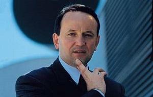 Российский государственный деятель. 1996 — 8 октября 2007 — президент, председатель правления Сбербанка России.