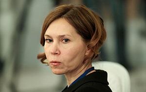 Вице-президент ПАО «Транснефть». Бывший вице-президент «Роснефти» по юридическим вопросам