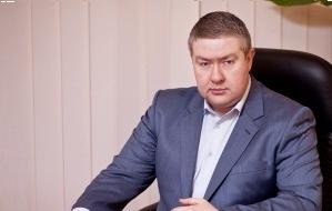 Вице-премьер по социальным вопросам ДНР