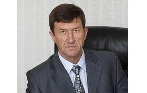 Депутат Государственной Думы Федерального собрания шестого созыва