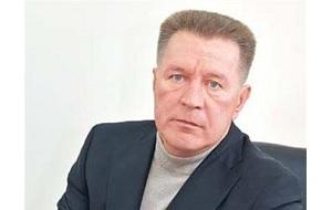Депутат Самарской Губернской Думы