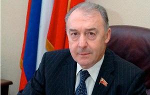 Советский и российский дипломат и государственный деятель