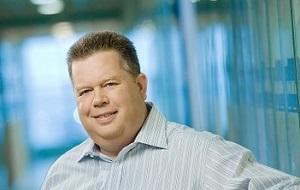 Бизнесмен-инноватор, председатель наблюдательного совета компании «Октава Капитал», основатель компаний «Инком» и «Датагруп»