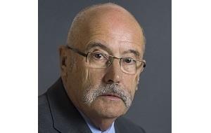 Бывший Член Совета директоров компании НЛМК, Член Комитета по стратегическому планированию