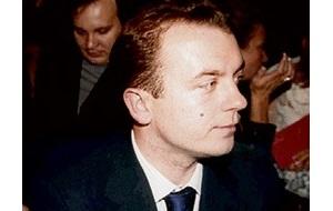 Российский предприниматель. Владелец Евразийского трубопроводного консорциума