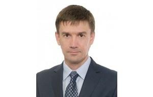 Генеральный директор компании RDI