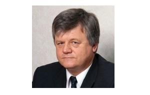 Бывший Руководитель Федеральной службы по надзору в сфере транспорта