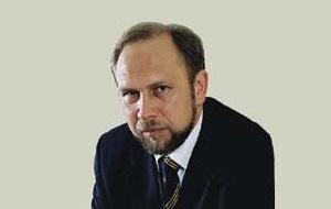 Владелец Carbofer Group. Акционер Индустриального союза Донбасса, Бывший старший вице-президент Evraz Group