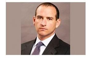 Член совета директоров Альфа-Банк