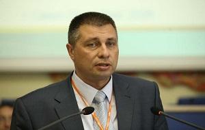 Заместитель руководителя Федеральной антимонопольной службы (ФАС России)