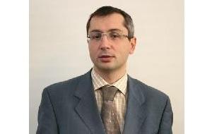Управляющий директор ЗАО «Лидер», Руководитель Дирекции инвестиционных проектов и программ