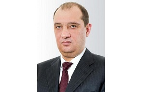 Генеральный директор созданного Фонда капитального ремонта многоквартирных домов города Москвы
