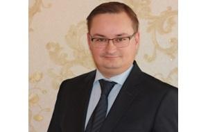 Адвокат, Бывший следователь МВД по Центральному федеральному округу, фигурант «списка Магнитского»