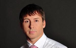 Генеральный директор «Сити-XXI век», бывший член Совета директоров и бывший генеральный директор ЗАО «РТМ Девелопмент»