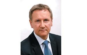 Генеральный директор ООО «Стройгазмонтаж»