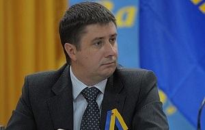 Украинский политик. Со 2 декабря 2014 года вице-премьер по гуманитарным вопросам и министр культуры Украины. С 14 апреля 2016 года — вице-премьер-министр Украины
