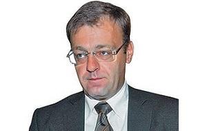 Председатель Правления Русского Ипотечного Банка