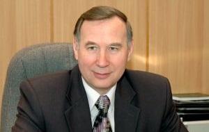 Генеральный директор ГНПРКЦ «ЦСКБ-Прогресс»