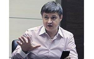 Генеральный директор сети Fix Price