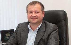 Заместитель Генерального директора по корпоративным вопросам и инвестиционным проектам, Член Совета директоров АО «СМАРТС»