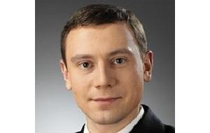 """Президент Ассоциации """"Социальная сфера России"""""""