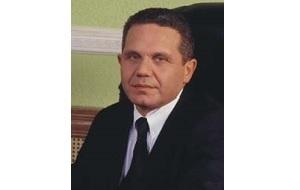 Член Совета Директоров Rusnano Capital AG, Заместитель председателя правления ОАО «РОСНАНО»