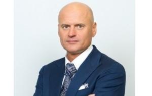 Основатель и владелец компании ГК «Инсаюр»