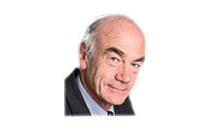 Независимый неисполнительный директор «ЕвроХима», бывший председатель Cleveland Potash Ltd