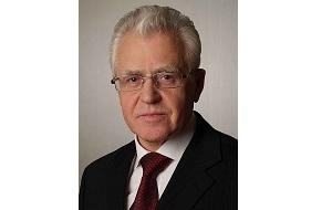 Председатель Президиума Межреспубликанской коллегии адвокатов, Руководитель фирмы «Юринтеринвест»