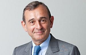 Французский предприниматель, трейдер, миллиардер. Основатель, президент и генеральный директор (до 2014) компании Trafigura.