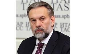 Президент Федерация Самбо Санкт-петербурга (региональное Отделение Общероссийской Физкультурно-спортивной Общественной Организации)