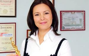 Депутат Государственной Думы 6-го созыва. Член комитета ГД по промышленности