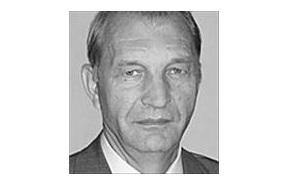 Бывший Президент Союза гандболистов России, Заслуженный мастер спорта