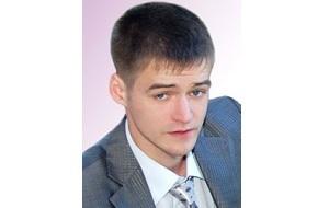 Учредитель и директор управляющей компании «Абилити Лайф»