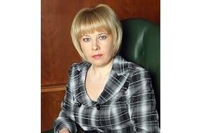 Бывший заместитель министра обороны Российской Федерации