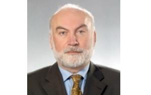 Вице-президент Олимпийского комитета России