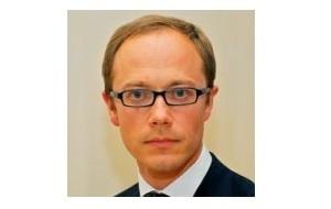 Председатель правления группы компаний Forex club, директор Quadro Capital Partners