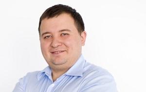 Владелец компании «Техносила», Бывший генеральный директор «Ilim Timber Industry»