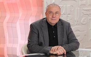 Советский и российский государственный деятель
